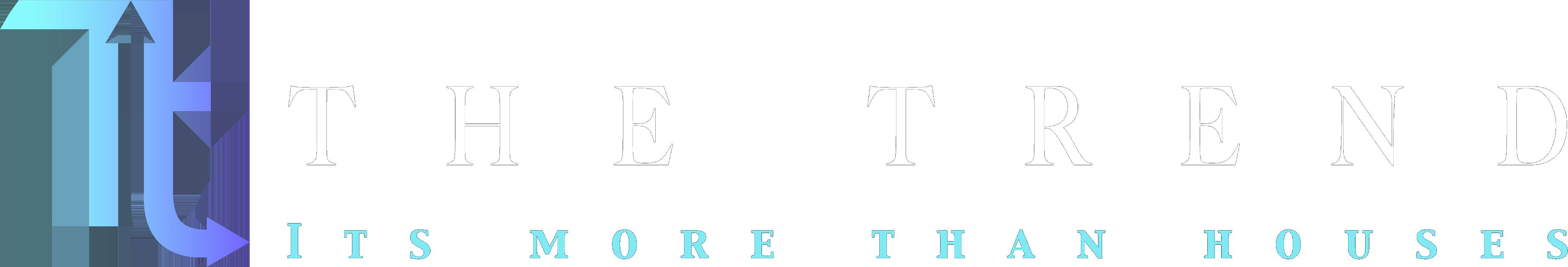 Tracy Kwapis Logo
